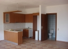 Новый дом в коттеджном поселке на о. Скиатос